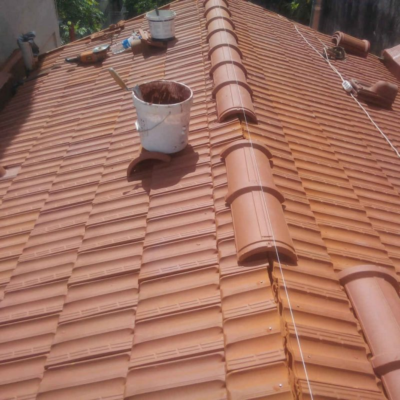 çatı uygulama 00003
