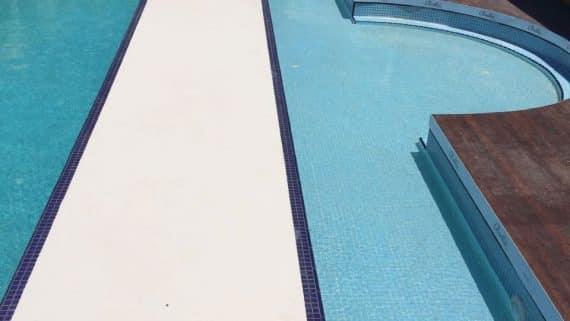 havuz-yalitimi